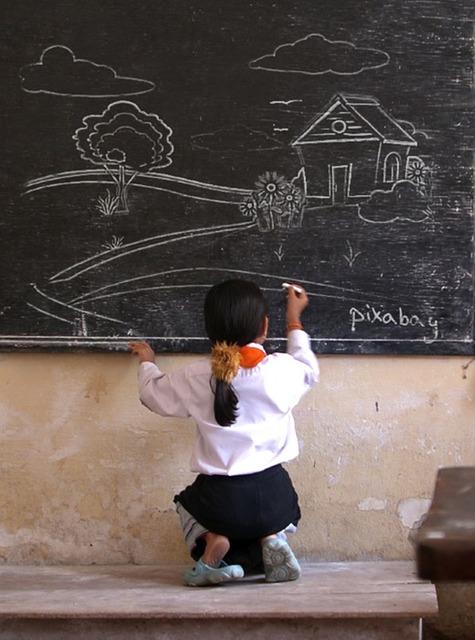 blackboard-606627_640
